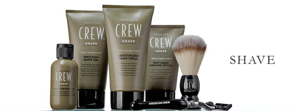 American-Crew-shave